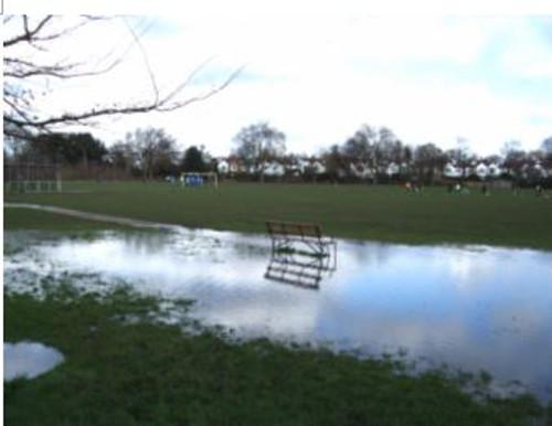 Flooding_Dulwich_Park_Resized_500